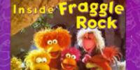 Inside Fraggle Rock