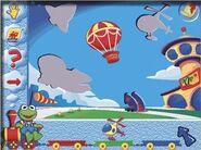Muppetbabiespreschoolplaytimescreenshot02