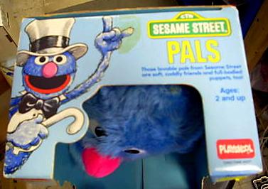 File:Sesamepalsgrover2.jpg