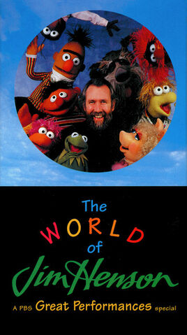 File:Video The World Of Jim Henson.jpg