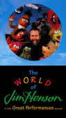 Video The World Of Jim Henson