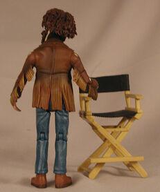 Figure-Jim 3