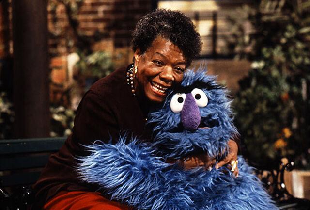 File:Maya Angelou.JPG