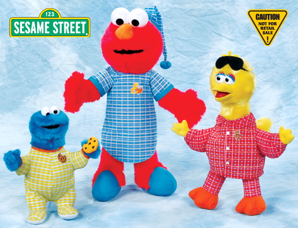 File:Nanco-pajamaassortment.jpg
