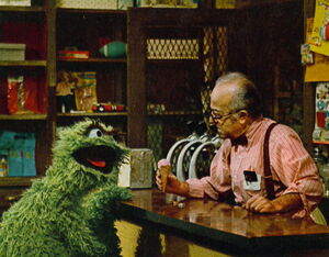 Hooper S Store Muppet Wiki Fandom Powered By Wikia