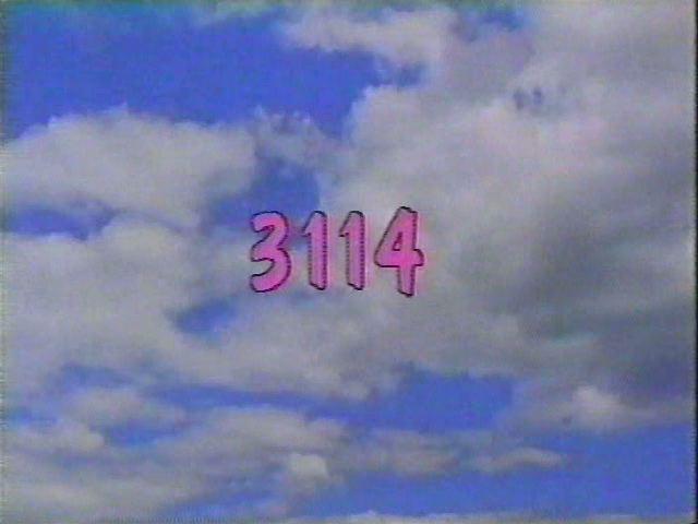 File:3114.jpg