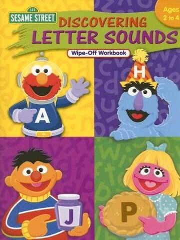 File:Discovering Letter Sounds.jpg