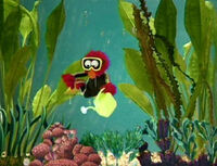 Ewflowers-sea