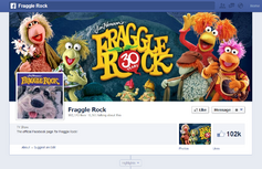FraggleRock30-Facebook