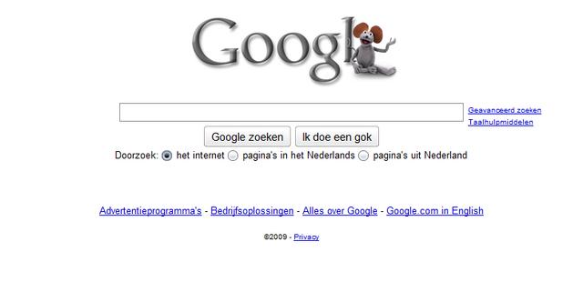 File:Google-netherlands.png