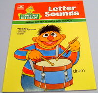 Lettersounds1986
