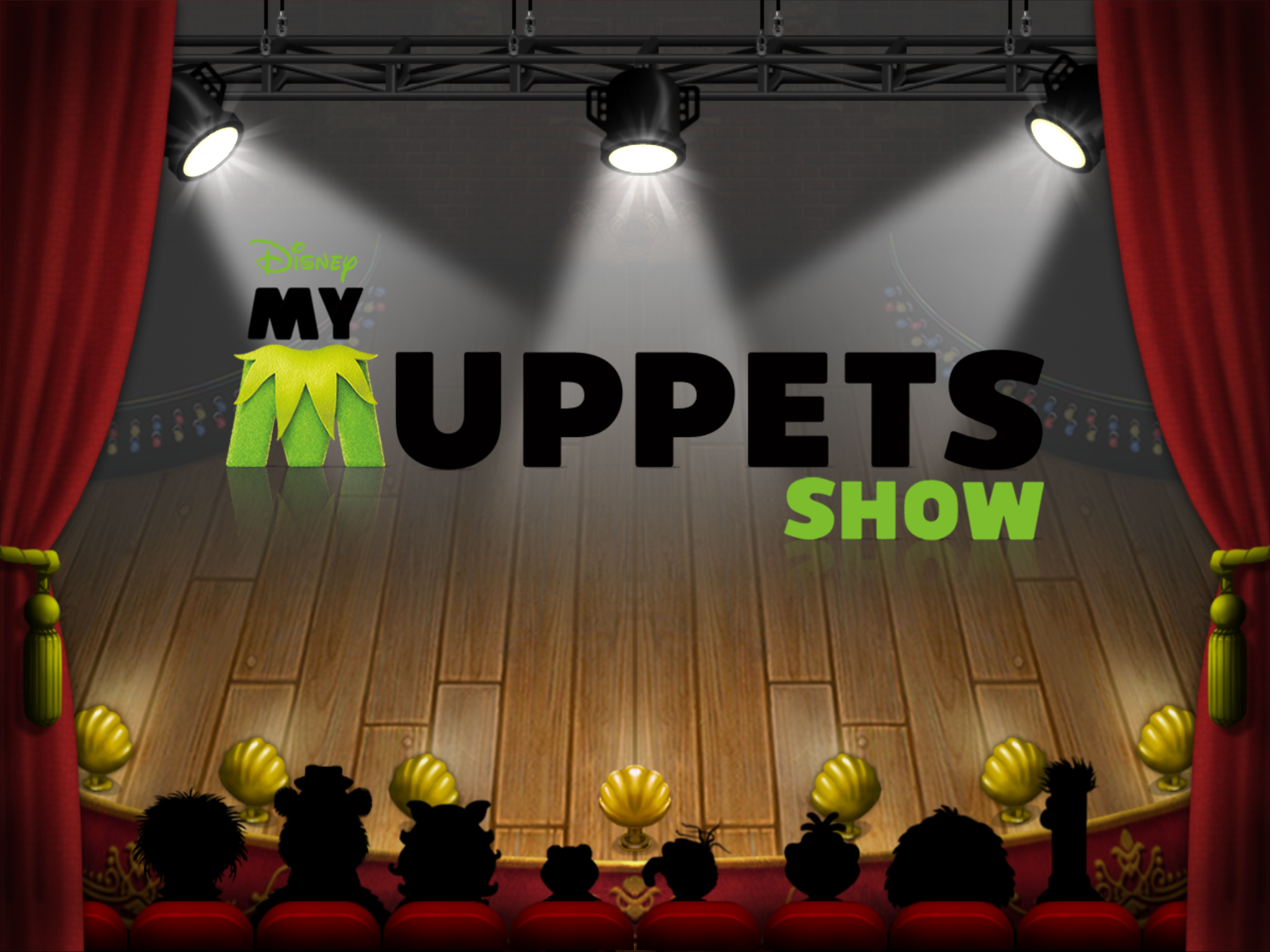 my muppets show muppet wiki fandom powered by wikia