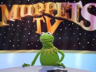 File:TF1-MuppetsTV-PhotoGallery-12-Kermit.jpg