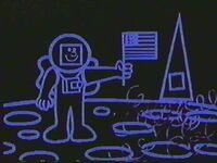 TSD.Astronaut.blue