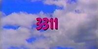 Episode 3311