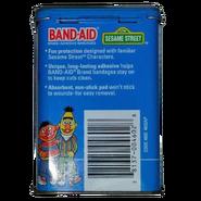 Bandaid-blue2