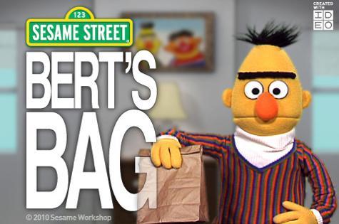 File:Bert's Bag 1.jpg