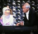 Miss Piggy Guest Appearances
