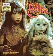 DarkCrystalBookTape