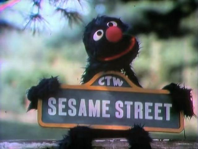 File:Grover1095.jpg