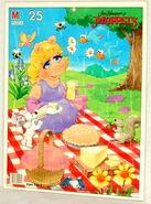 1989piggypuzzle