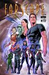 Farscape Comics (21)