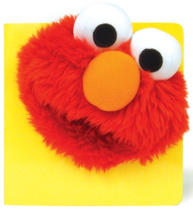 File:Furryfaces-elmo.jpg