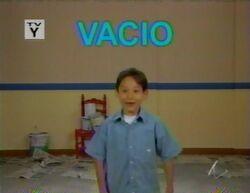 ManuelVacio