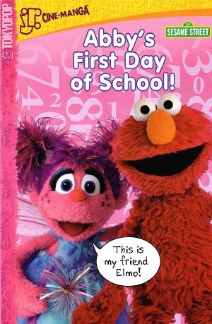 File:Abbysfirstdayofschool.jpg