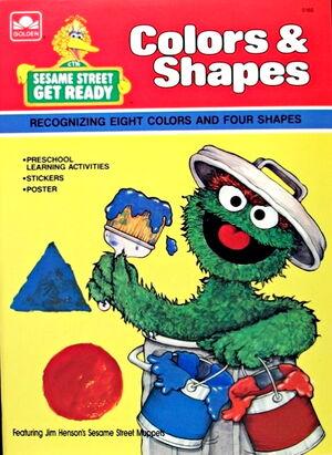 Colorsandshapes2