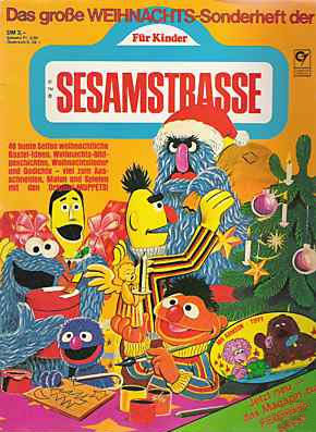 File:Sesamstrasse-herryclaus.jpg
