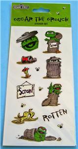 File:Stickers oscar.jpg