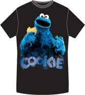 Tshirt-cookiecookie