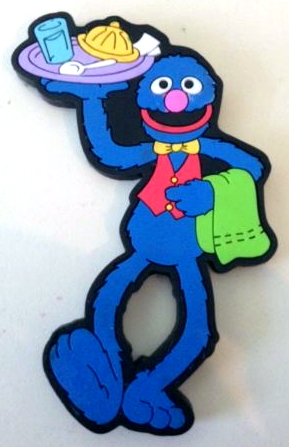 File:Applause magnet grover.jpg