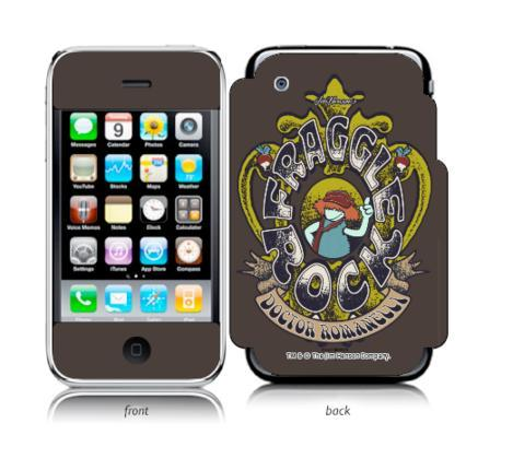 File:Fraggle Rock iPhone Skin 3.jpg