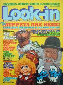 Magazine.look-in51