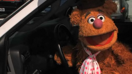 Driving Muppets | Muppet Wiki | Fandom powered by Wikia