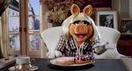 Muppets2011Trailer01-1920 61
