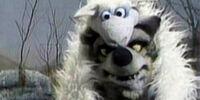Wolf (Muppet Show)