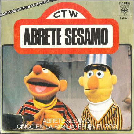 File:CBS1976SpanishSingle2.jpg