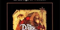 The Dark Crystal posters