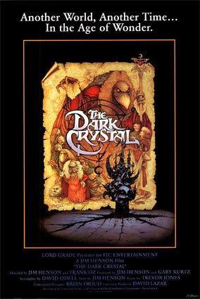 File:DarkCrystal.poster.1.jpg