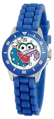 Ewatchfactory 2011 gonzo fiesta watch