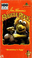 Fraggle Rock Videography#volume16