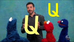 Kimmel-2017
