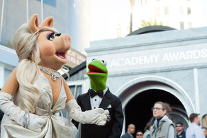 AcademyAwards2012a