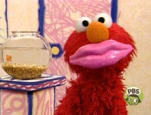 Elmo S World Mouths Muppet Wiki Fandom Powered By Wikia