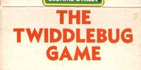 The Twiddlebug Game
