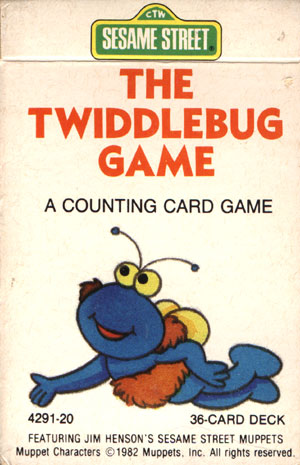 File:Game.twiddlebug.jpg
