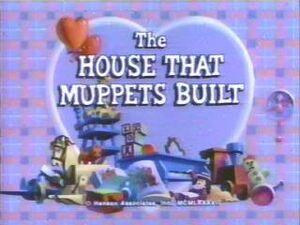 Housethatmuppetsbuilt-title